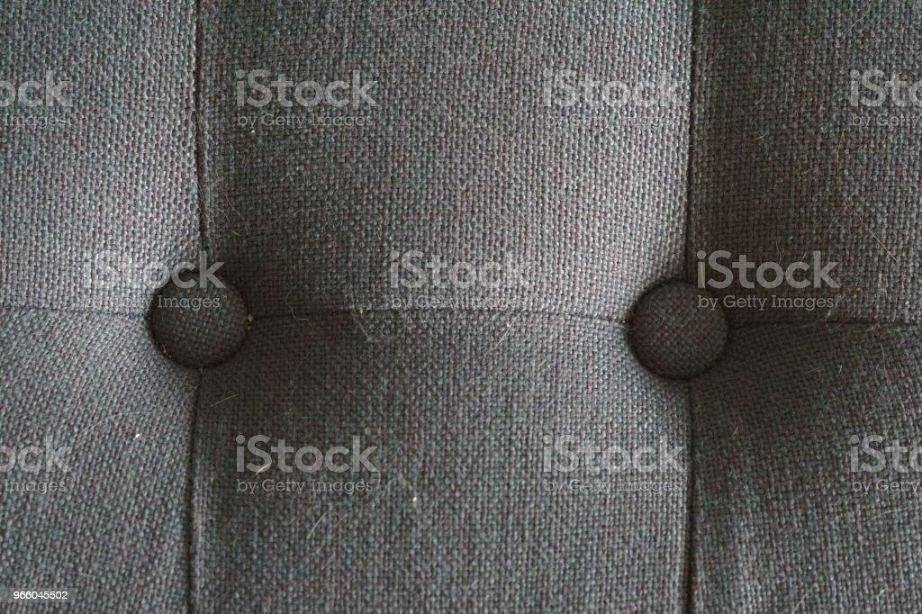 tufted headboard furniture - Стоковые фото Абстрактный роялти-фри