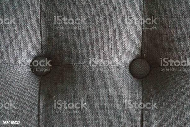 Tufted Headboard Furniture — стоковые фотографии и другие картинки Абстрактный
