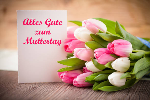 Tulips with message saying best wishes for mothers day in german picture id1094072150?b=1&k=6&m=1094072150&s=612x612&w=0&h=g04hzuv0lz2wjiknqqnbht32vtbuoo9bf1ab o7qdmq=