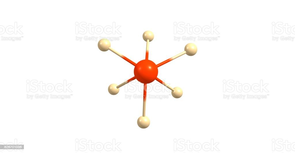 Periodic table periodic table symbol for tungsten periodic table periodic table periodic table symbol for tungsten tungsten hexafluoride molecular structure isolated on white stock urtaz Gallery