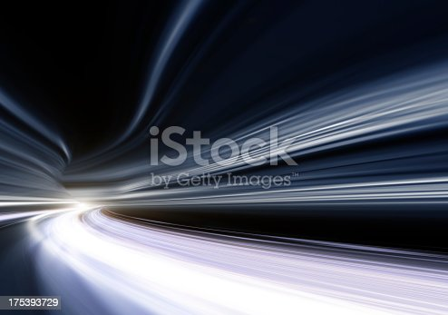 155133009 istock photo Tunnel concepts 175393729