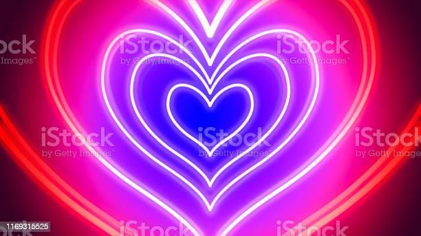 Tunnel of neon hearts digitally generated image picture id1169315525?b=1&k=6&m=1169315525&s=612x612&h=rjf 3aajn mio5jedx1penbreqsd0ocgqh7ya1xbpfe=