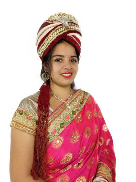 Indian married girls hot Indian Brides
