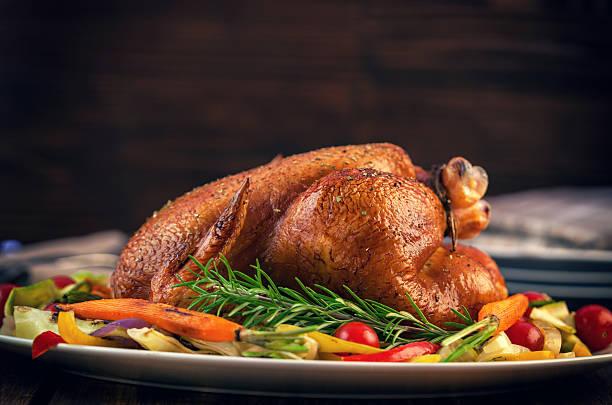 turcja na obiad - turkey zdjęcia i obrazy z banku zdjęć
