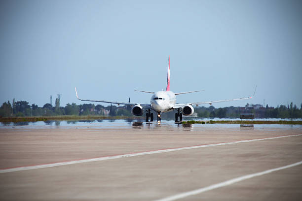 Turkish Airlines - Photo