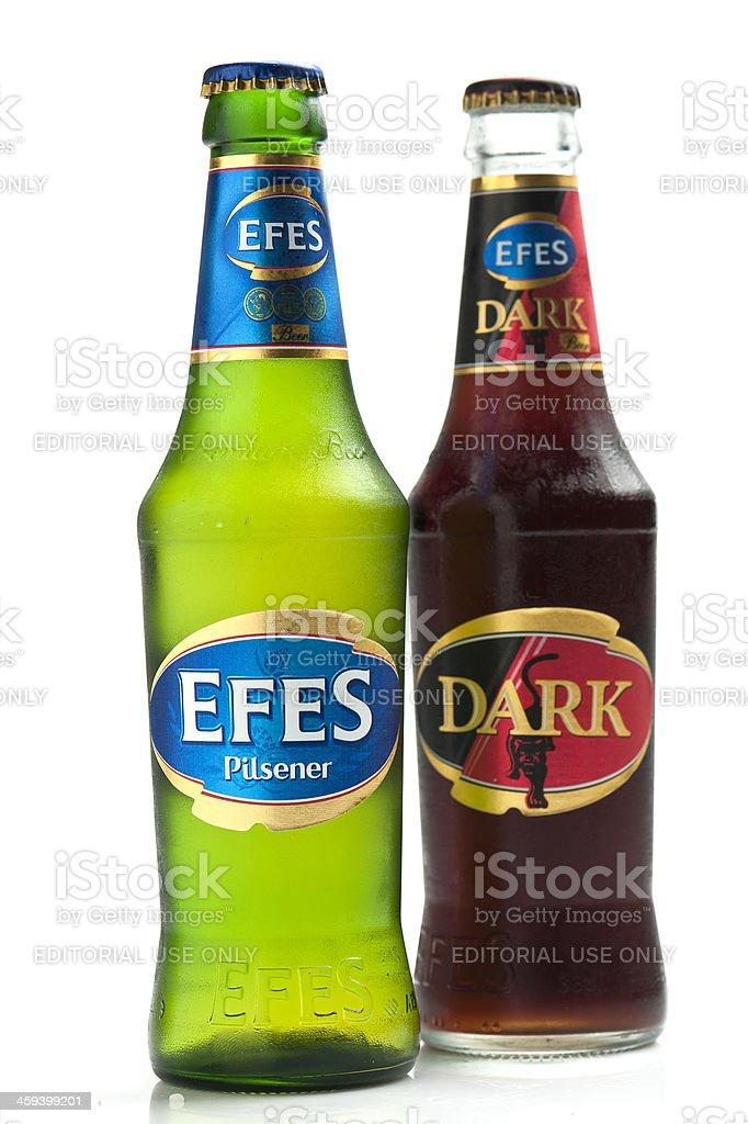 Türkische Bier Stock-Fotografie und mehr Bilder von Alkoholisches ...