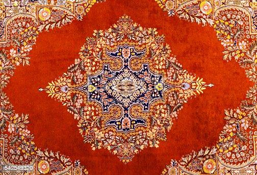 Turkish Carpet Backgrounds