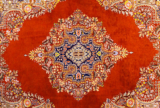 Turkish Carpet Backgrounds Turkish Carpet Backgrounds persian culture stock pictures, royalty-free photos & images
