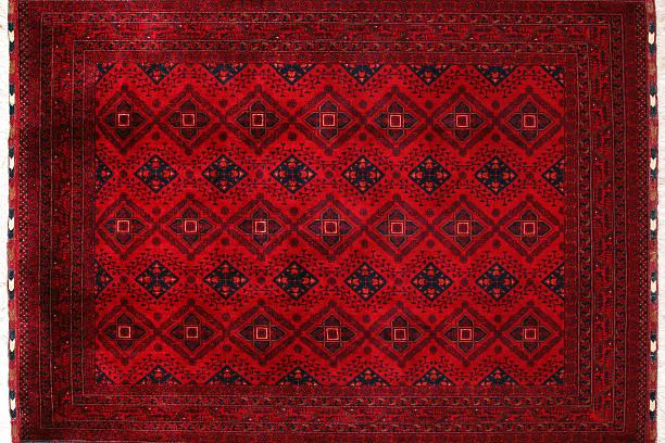 Turkish carpet Turkish carpet persian culture stock pictures, royalty-free photos & images