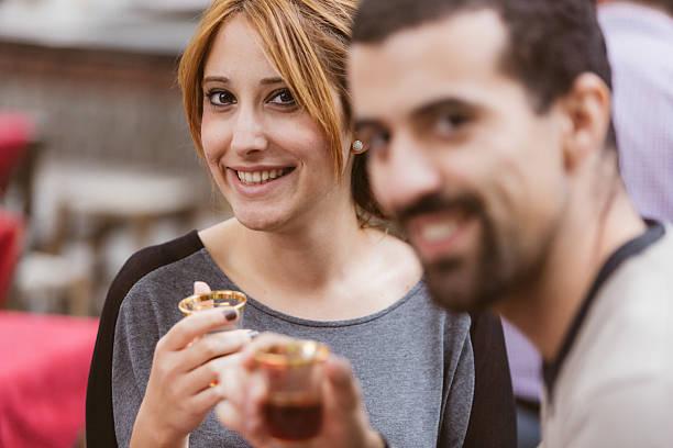Best Tea Turkish Culture Turkey Date Stock Photos, Pictures