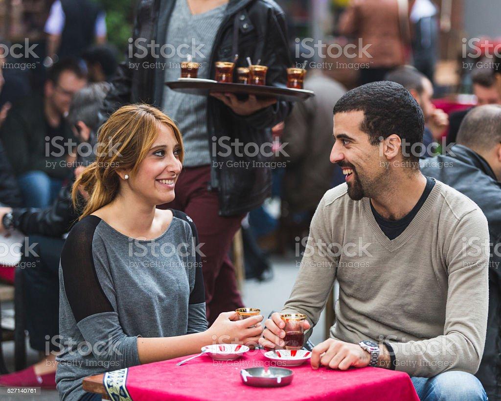 turkish dating istanbul