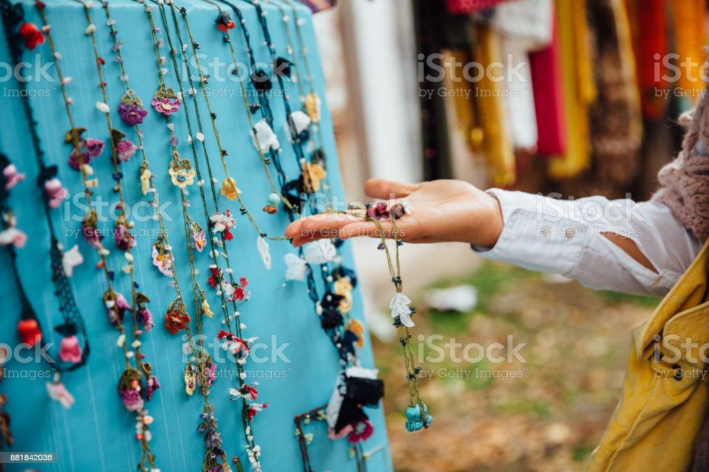 Turkish Culture Pinking Stock Photo - Download Image Now - iStock