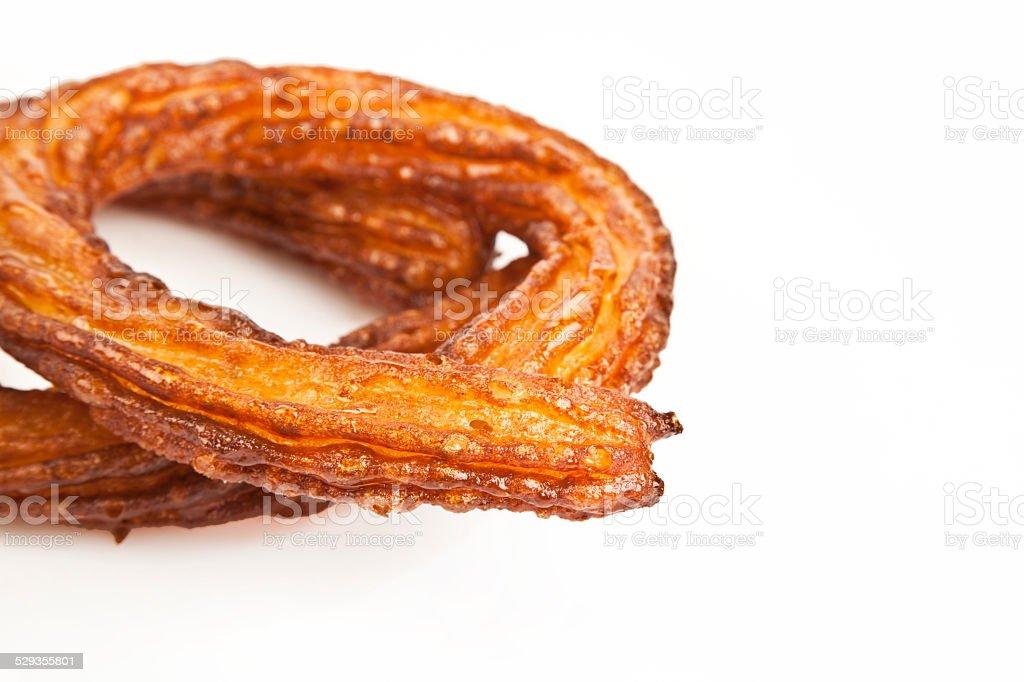 Halka The Ring