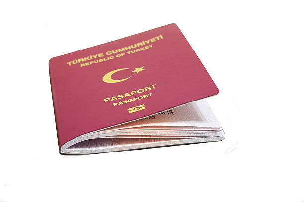 Turkish passport picture id187844042?b=1&k=6&m=187844042&s=612x612&w=0&h=nhjm51yrte0gkspds1q hzswnamlejldygdb056f4cw=