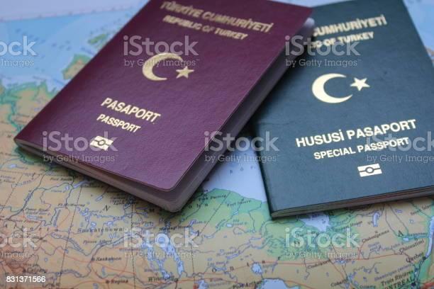 Turkish passport picture id831371566?b=1&k=6&m=831371566&s=612x612&h=i9gawsw7odpi ezn9f1lxmnj7 your8wbj7iub3hyj4=