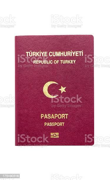 Turkish passportclipping path picture id175490316?b=1&k=6&m=175490316&s=612x612&h=hwivgrevoux7 9aks mcpi7wxnhbxvahaxvkt9dqnfo=