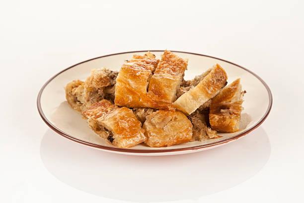 Turkish style meat stuffed filo dough borek served kol boregi picture id499001895?b=1&k=6&m=499001895&s=612x612&w=0&h= 1ibwjgn7xgv93jjk s93agcf9cawijybsb0mbpdnu4=
