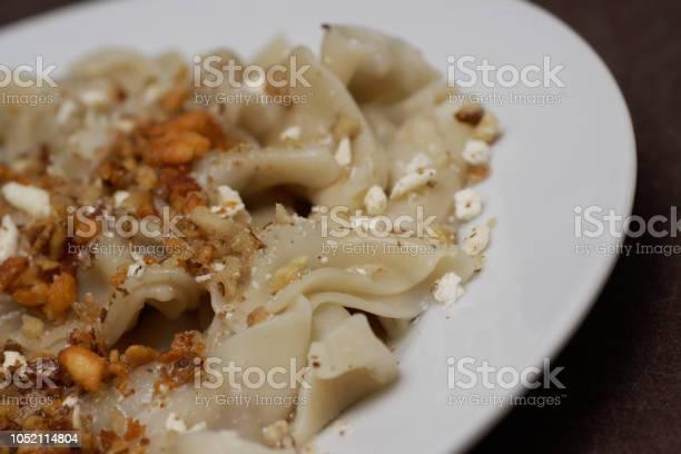 터키 전통 Healty와 맛 있는 식사 0명에 대한 스톡 사진 및 기타 이미지