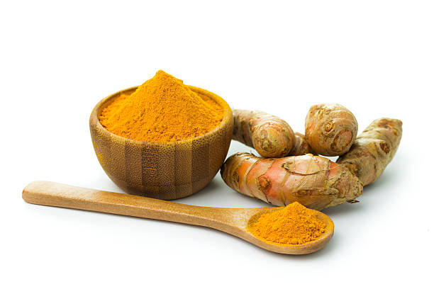 Image result for turmeric hd