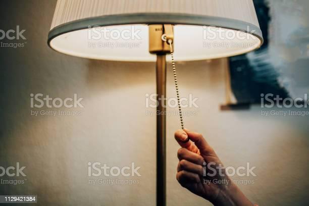 Turning off a lamp picture id1129421384?b=1&k=6&m=1129421384&s=612x612&h=zbr u uejb6qkjgfoitqfnkdmhwdnd9i8dwflofyaum=