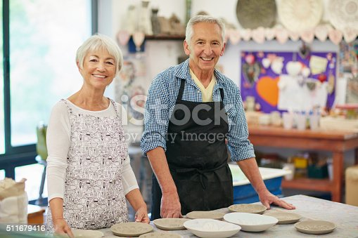 511679304istockphoto Turning our pastime into a profit 511679416
