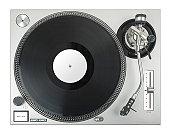 istock turntable 144211178