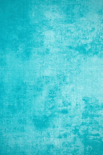 Blue Grunge Muslin Texture. Over 200 More Grunge & Abstract Backgrounds: