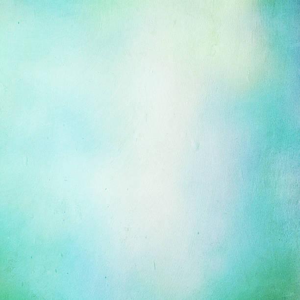 Textura de Fundo abstrato azul-turquesa - foto de acervo