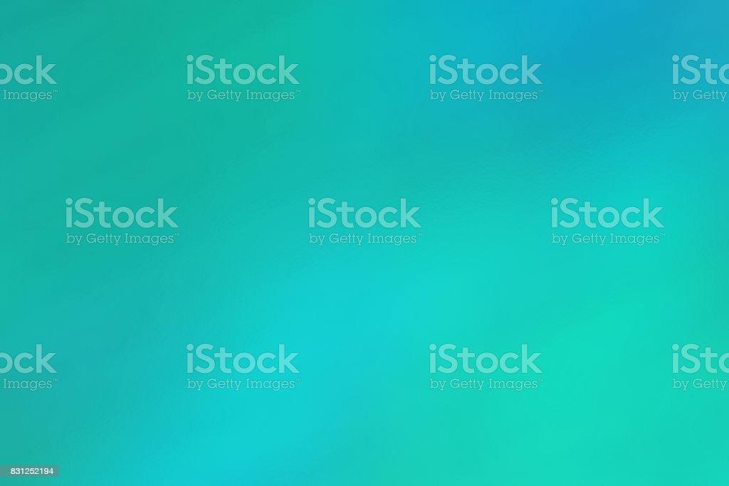 Fondo de textura de cristal abstracto azul turquesa o el patrón, plantilla de diseño creativo - foto de stock