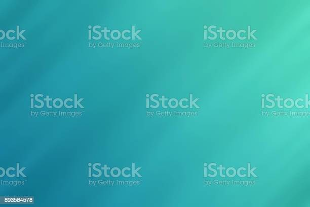 Turquoise abstract glass texture background or pattern creative picture id893584578?b=1&k=6&m=893584578&s=612x612&h=kn6r pbr30senhsjknyk36ysl sqxk39d5qxnf8 xbs=