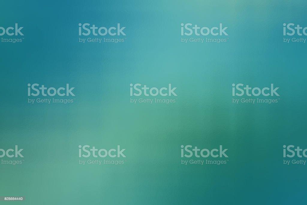 Patrón de fondo de textura abstracta turquesa, plantilla de diseño con copyspace - foto de stock