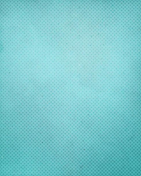 Turquoise antique paper with halftone picture id184836291?b=1&k=6&m=184836291&s=612x612&w=0&h=3yn pilqocnn9wknllfkrkyhwytsxqbuwkmegavgee8=