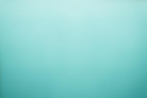 warna tosca
