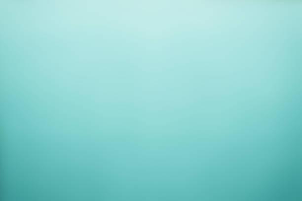turkusowy kolor aqua. abstrakcyjne tło. - pastelowy kolor zdjęcia i obrazy z banku zdjęć