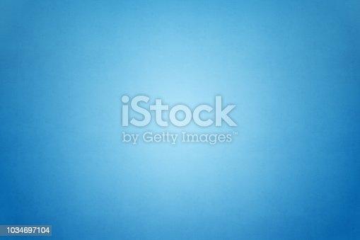 1015509020istockphoto Turquoise Background - Blue Background 1034697104