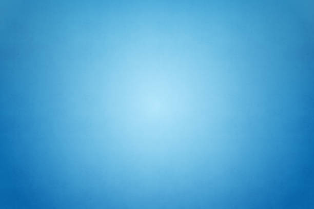 turquoise background - blue background - brightly lit stock pictures, royalty-free photos & images