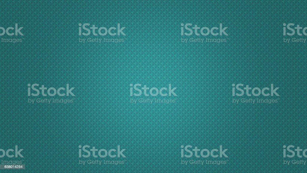 Turquoise Background stock photo
