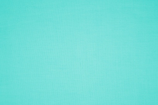 istock turquoise colored canvas fabric texture 898890338