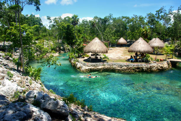 11,183 Tulum Mexico Stock Photos, Pictures & Royalty-Free Images - iStock