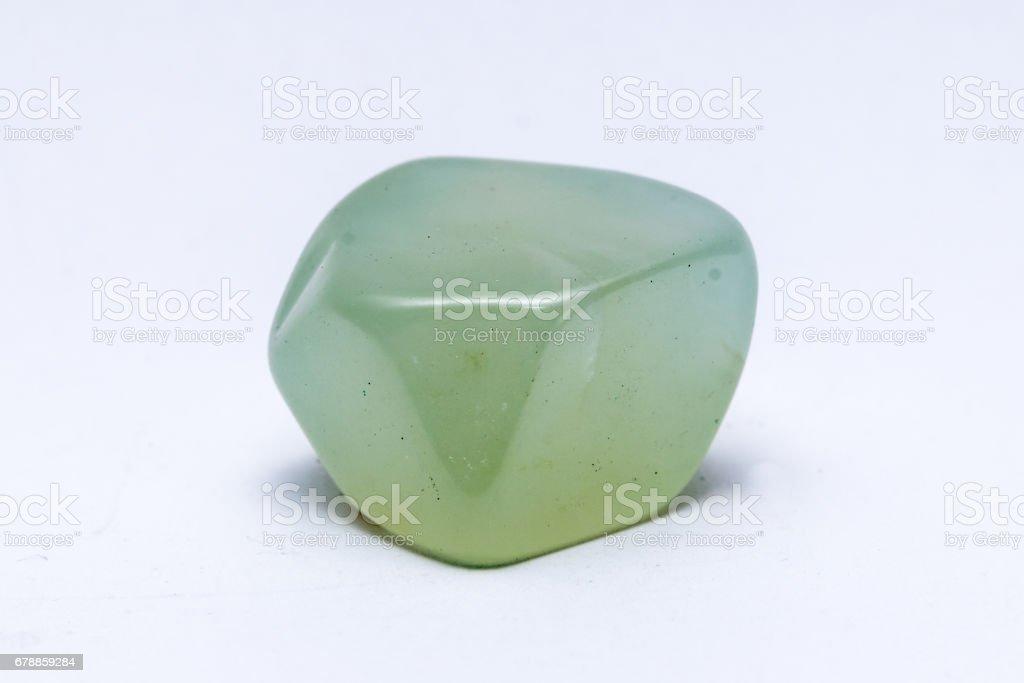 turquoise cyan gemstone gem jewel mineral precious shiny photo libre de droits