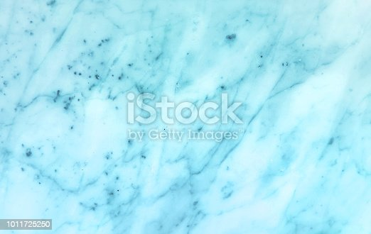 Turquoise marble texture backgrounds