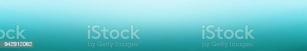 Turquoise web site header or footer background picture id942912062?b=1&k=6&m=942912062&s=612x612&h=82vo0sua6hnoigqskvdxpon veizahizw9nbxocajoo=