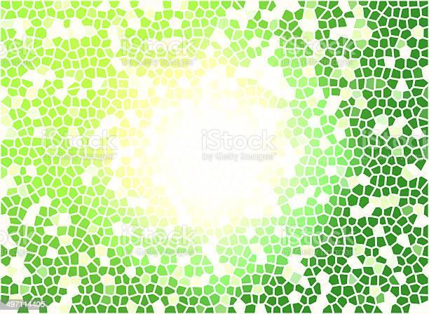 Turtle grain background picture id497114405?b=1&k=6&m=497114405&s=612x612&h=0bfn7zzafpqgde0mcekfnirpidp35 6xvd1qk2mxqpu=