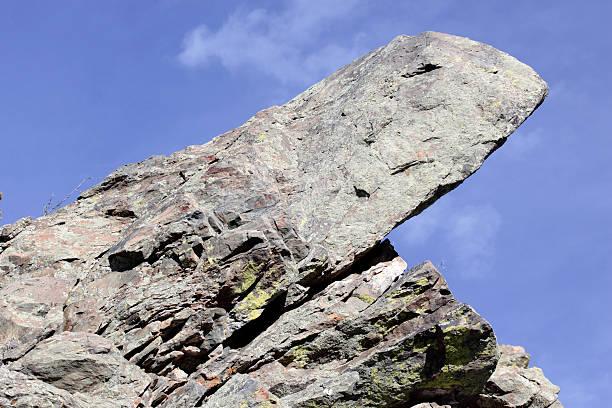 Turtle Rock – Foto