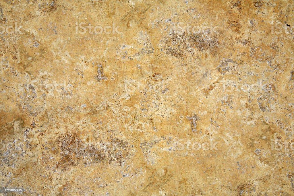 Tuscan Marble XXL royalty-free stock photo