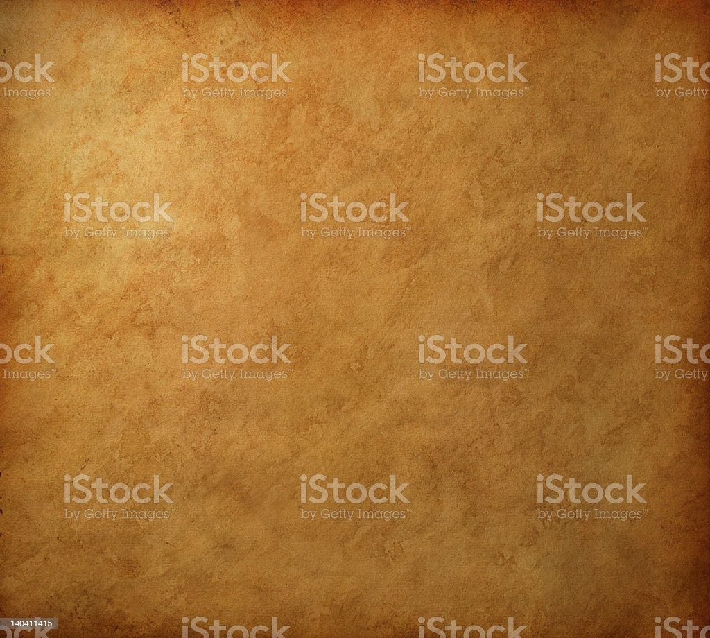 Tuscan Parchment royalty-free stock photo