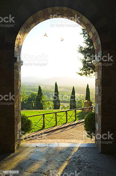 Tuscan scene picture id165700023?b=1&k=6&m=165700023&s=612x612&h=viitvcp3qghy1go7mpgkxabywe058hekdxin1t1alqo=