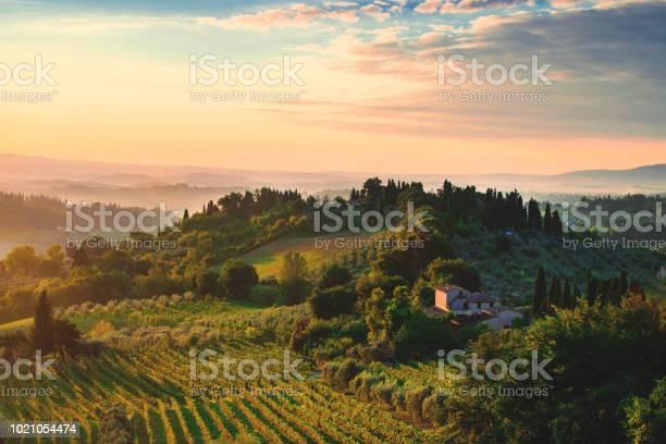 Tuscany dawn picture id1021054474?b=1&k=6&m=1021054474&s=612x612&h=mp8uxi3g9ctqt 5qbwfftmljlze3nj3fhgwfbfgegku=