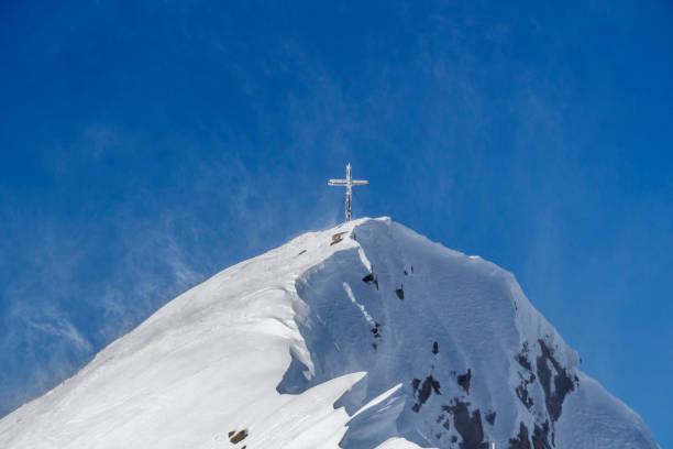 Tuxer Ferners Gletscher Österreichs, 2015 – Foto