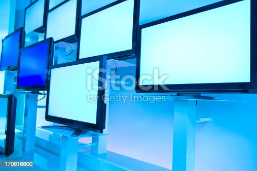 LCD TVsClick here to view more related images: